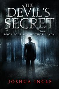 The Devils Secret